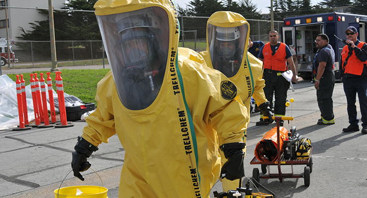 fimg-hazmat-tactical-operations